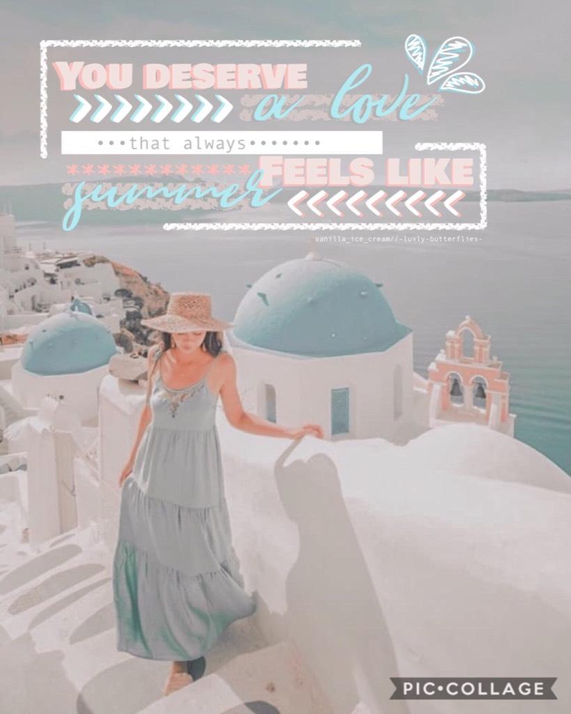 Collage by vanilla_ice_cream