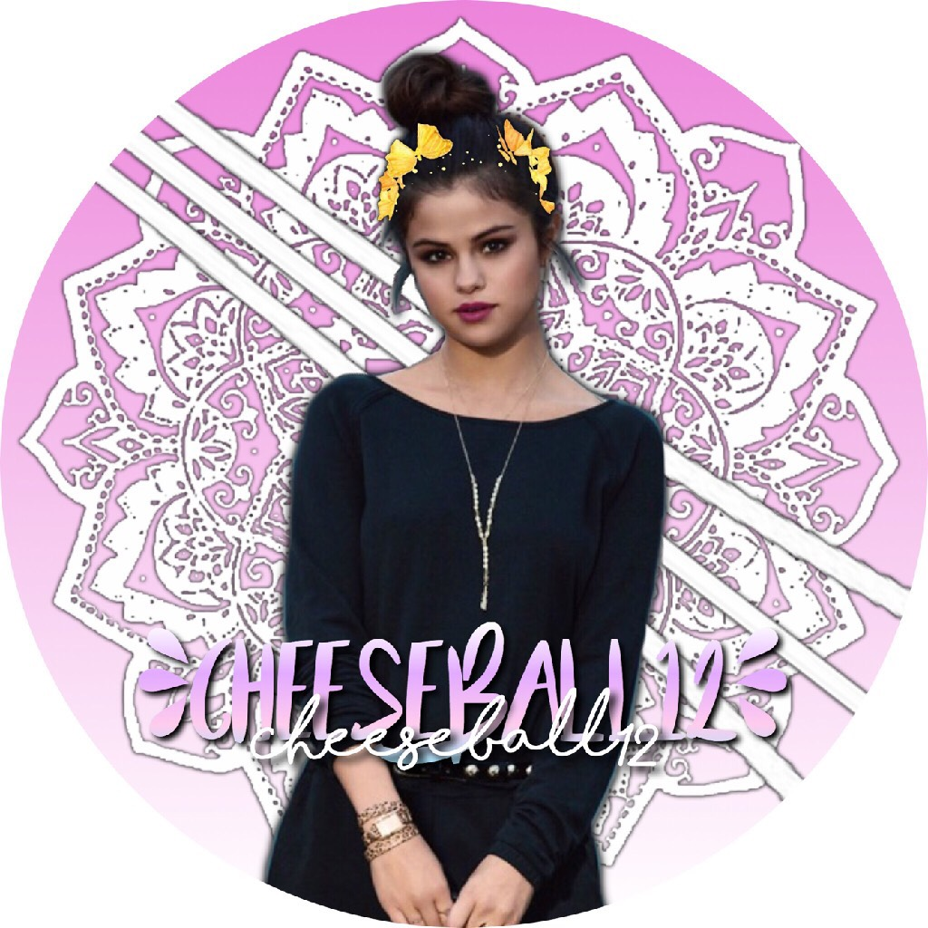 🍞Tappy🍞 New icon😁💗But I have nothing to post yet the next edit is a surprise🙈You'll have to wait😉Byeee Love yall💞🌹 -Cheeseball12🐕
