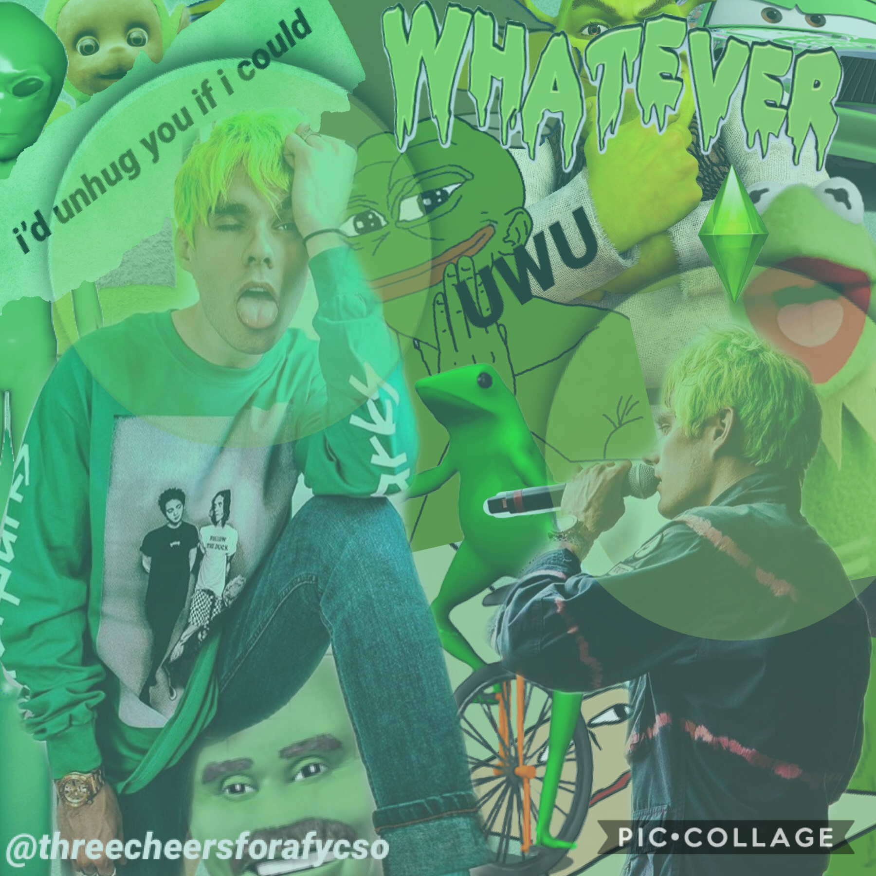 awsten is so babey🥺  i have now become a full fob stan. jesus i love them so much. drop your favorite fob song (i know this has nothing to do with parx but sjdj)