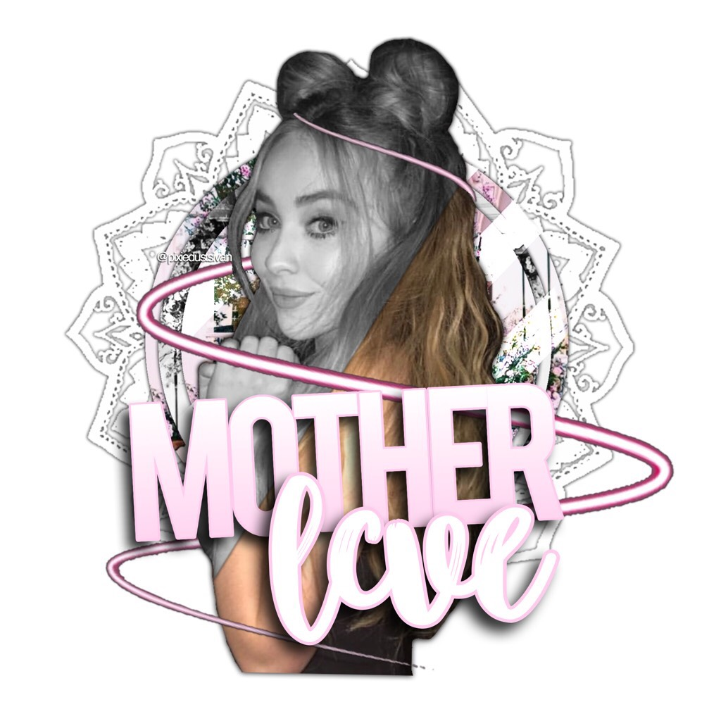 I will post the icons I make for you guys!💘This one is obv for @motherlcve!btw..her account is amazing!go follow!!