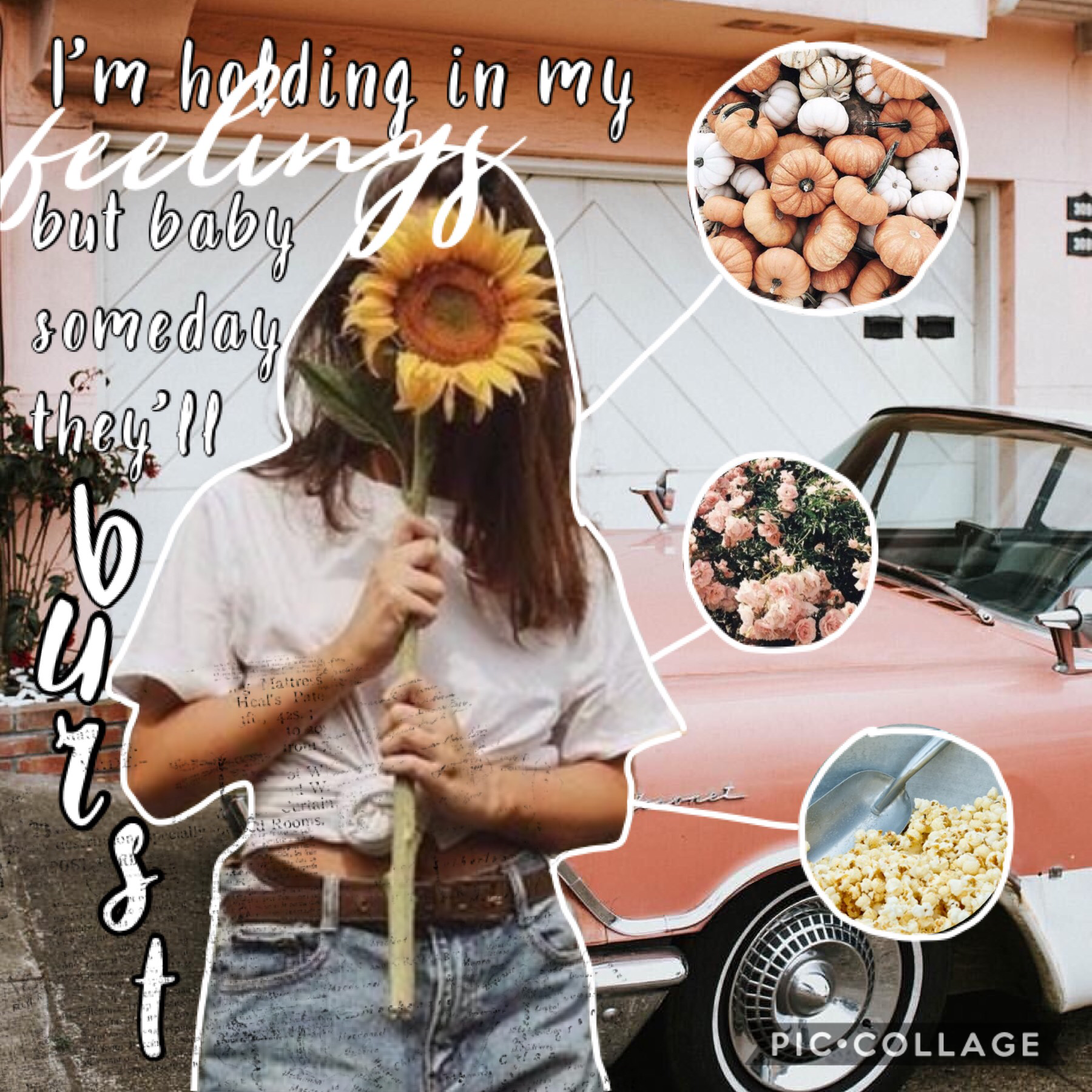 Hey guysss!!!!!!! QOTD:Have u guys ever gotten a feature?  AOTD: For me, yes, just not on this account. I havnt rlly had accounts before but I've made like 1 or 2 collages and posted them lol.