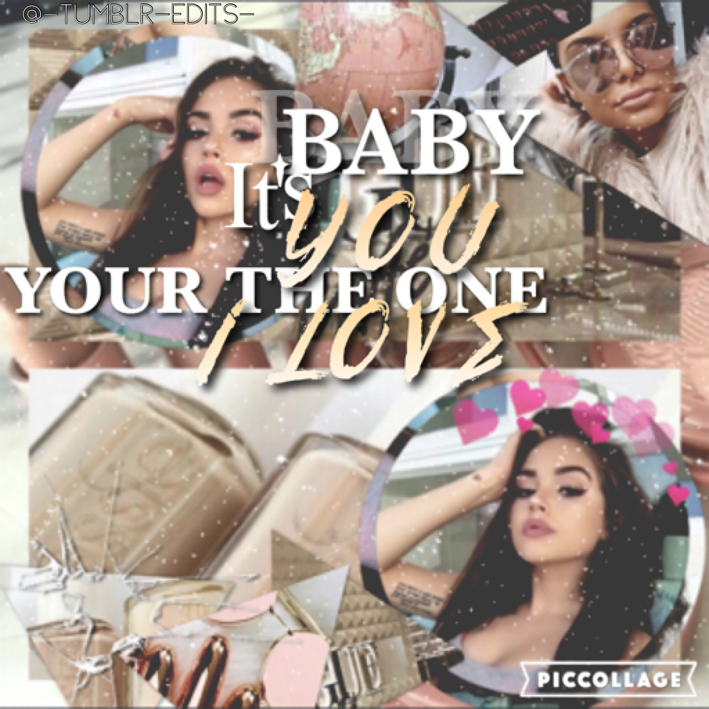 Collage by -tumblr-edits-