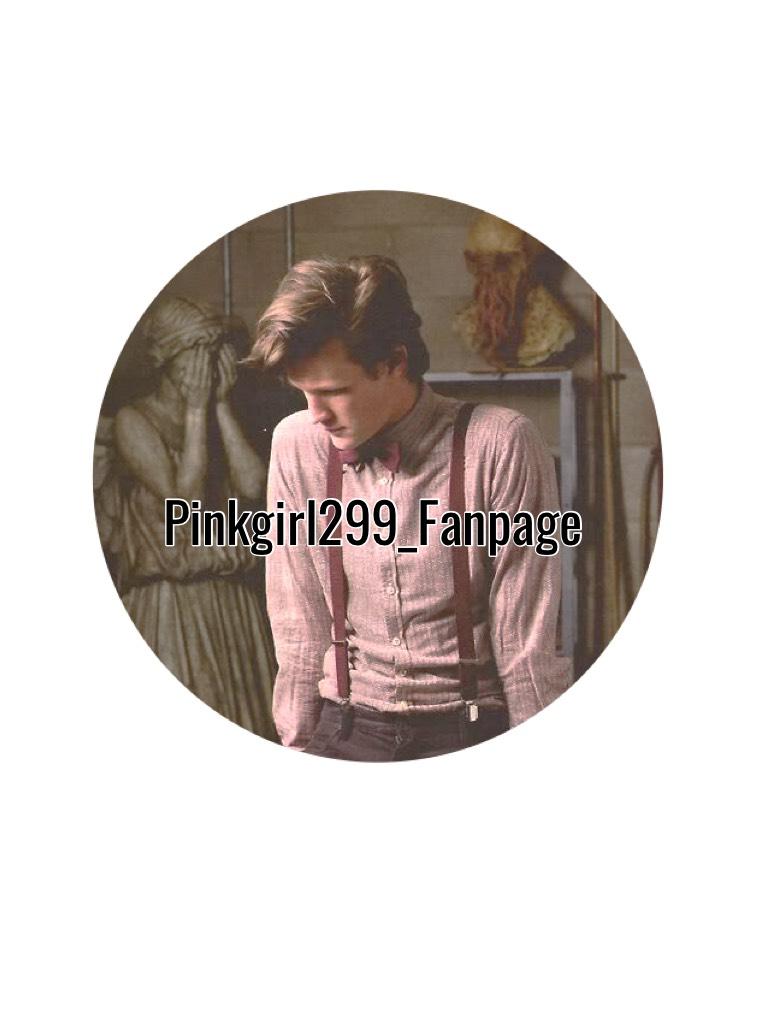 Pinkgirl299_Fanpage