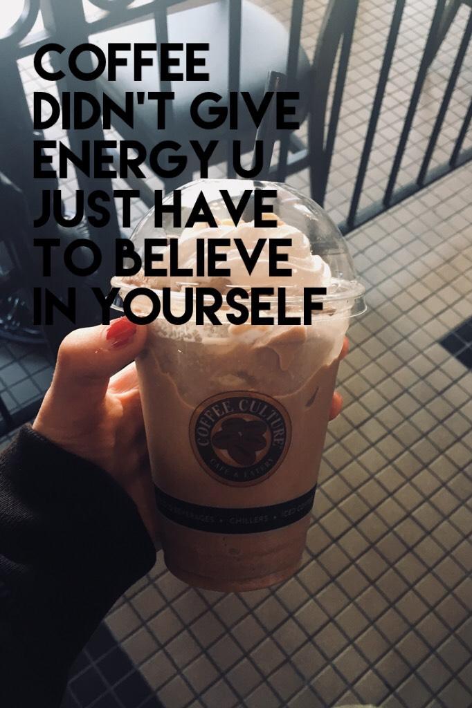 #COFFE COFFEE COFFEE COFFEE COFFEE COFFEE COFFEE COFFEE COFFEE COFFEE COFFEE COFFEE