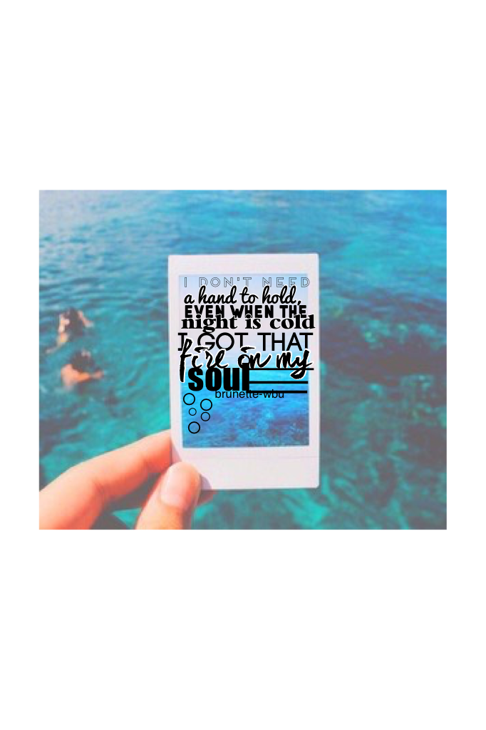 •Hello🌸❤️💕• #pconly