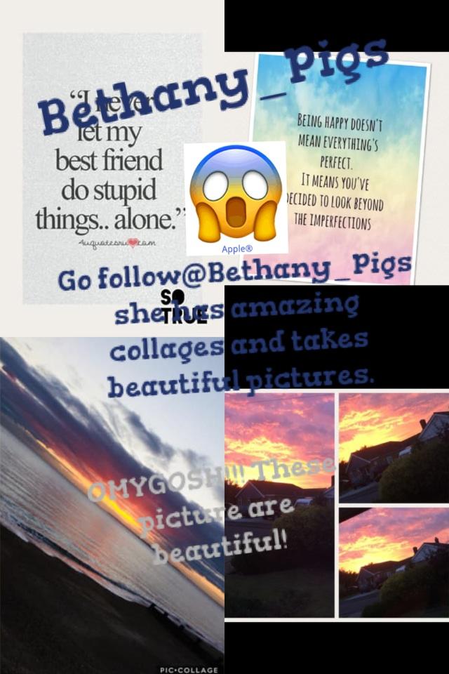 @Bethany_Pigs