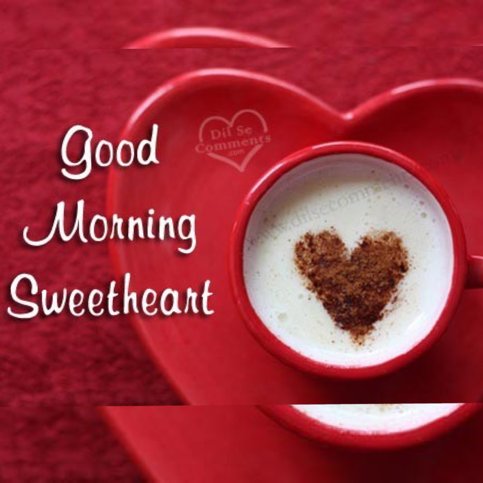 День, открытки доброе утро мужчине на расстоянии на английском языке