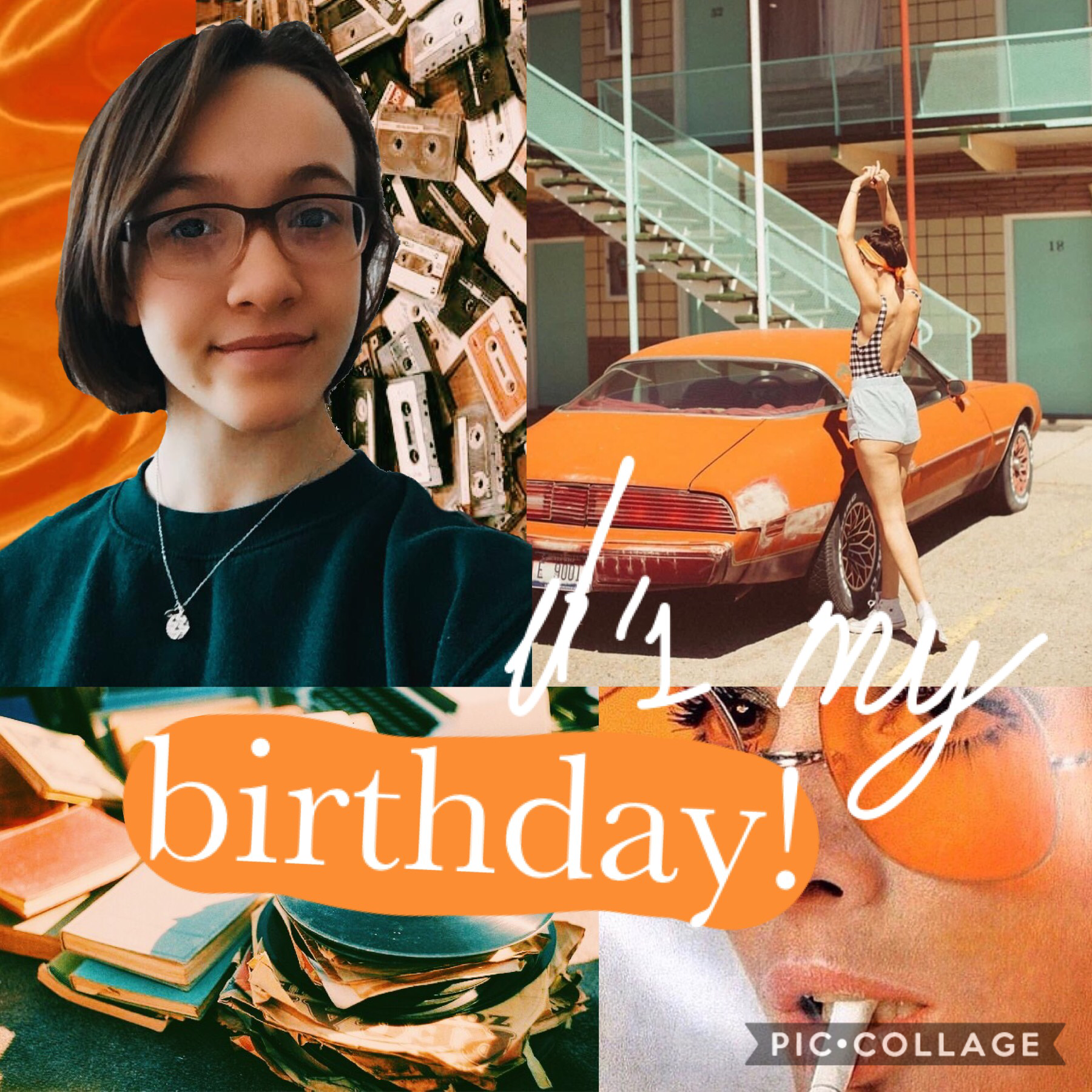 tap MOAWH HA HA I MADE A PNG OF MYSELF AHHHHHHHHH yeas, it is my birthday. i bet y'all don't know how old i am! take a guess :) i'm also celebrating 200 followers! yeeeeeeeeet🤙🏼 y'all want a contest?