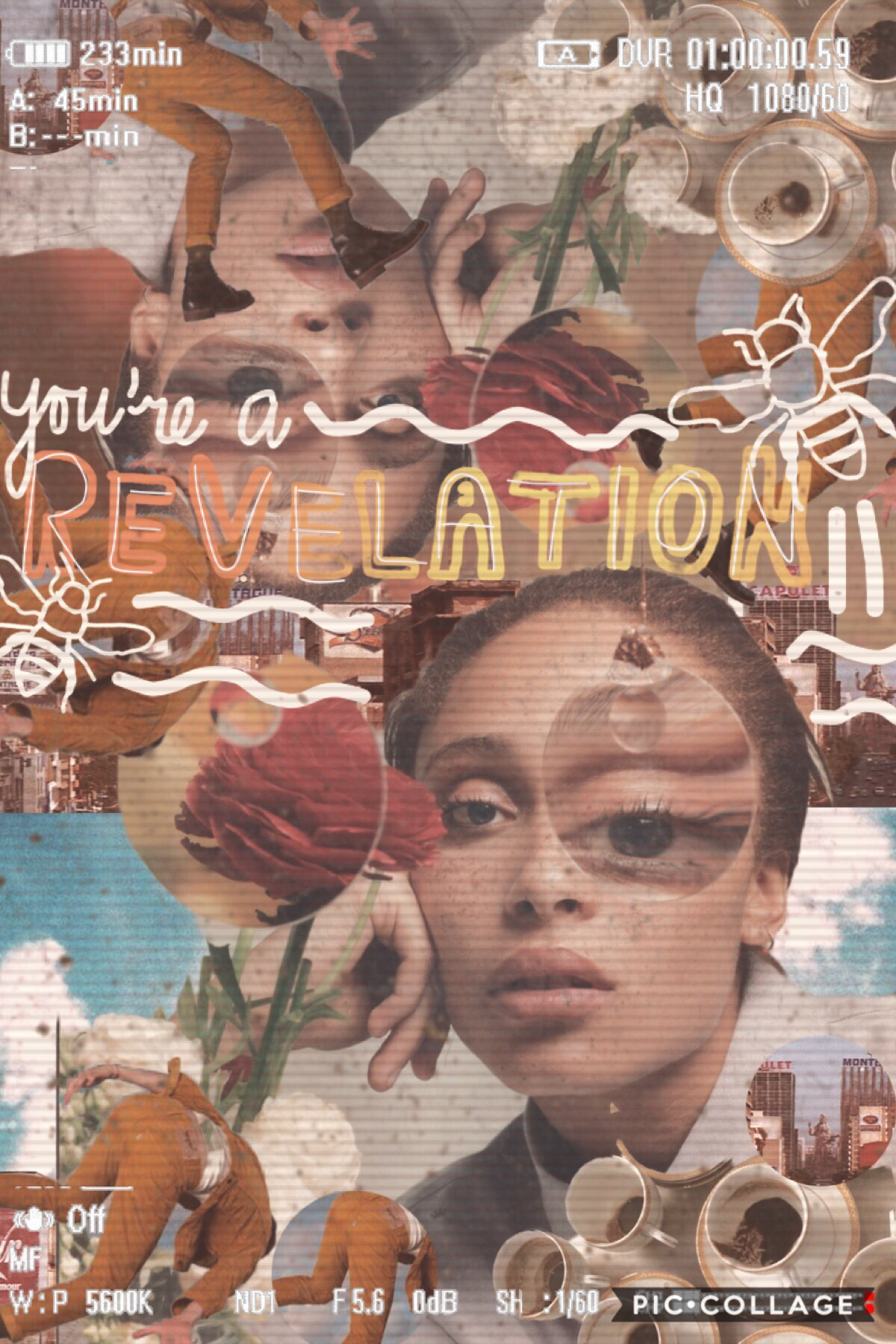 tap i quite like revelation—you should go listen to it. it's good. anywaysSss how are you all because im just swell. and i have to finish my LOADS of homework.  QOTD: what's your homework today lol AOTD: an essay and annotate a packet