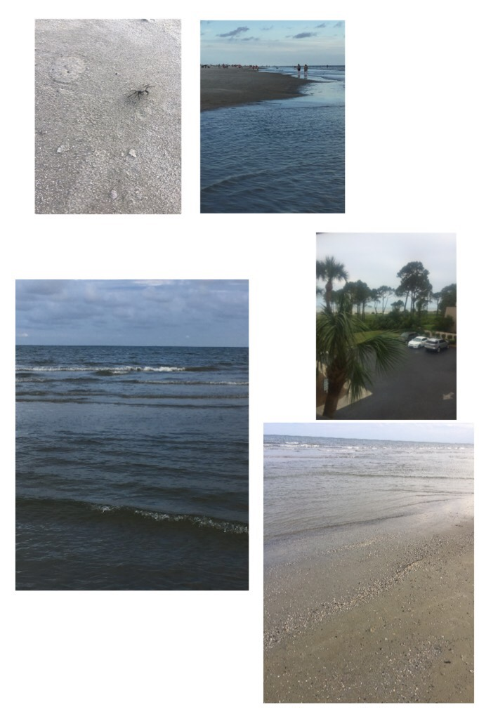 Pics from my vacation