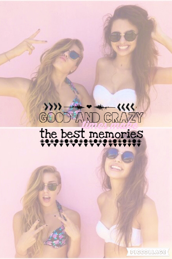 inspired by editfairy💓💓 hope you like it > like my two recents for a spam 💞💕