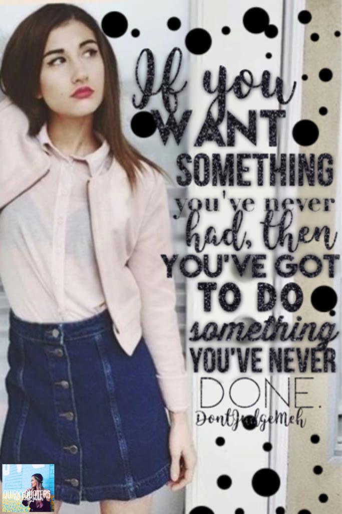 Collage by soulsalike