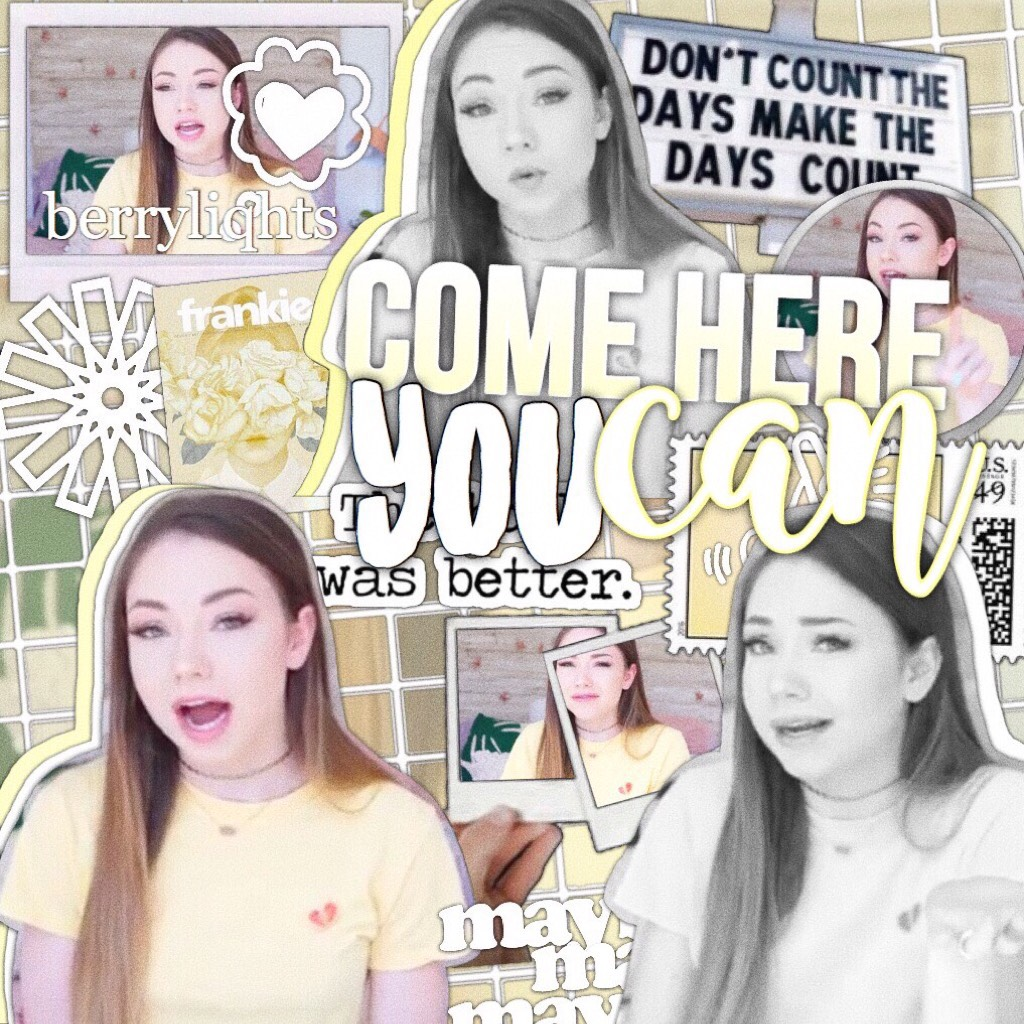 t a p ↯ first edit back! this isn't very good because I haven't edited in a while😂