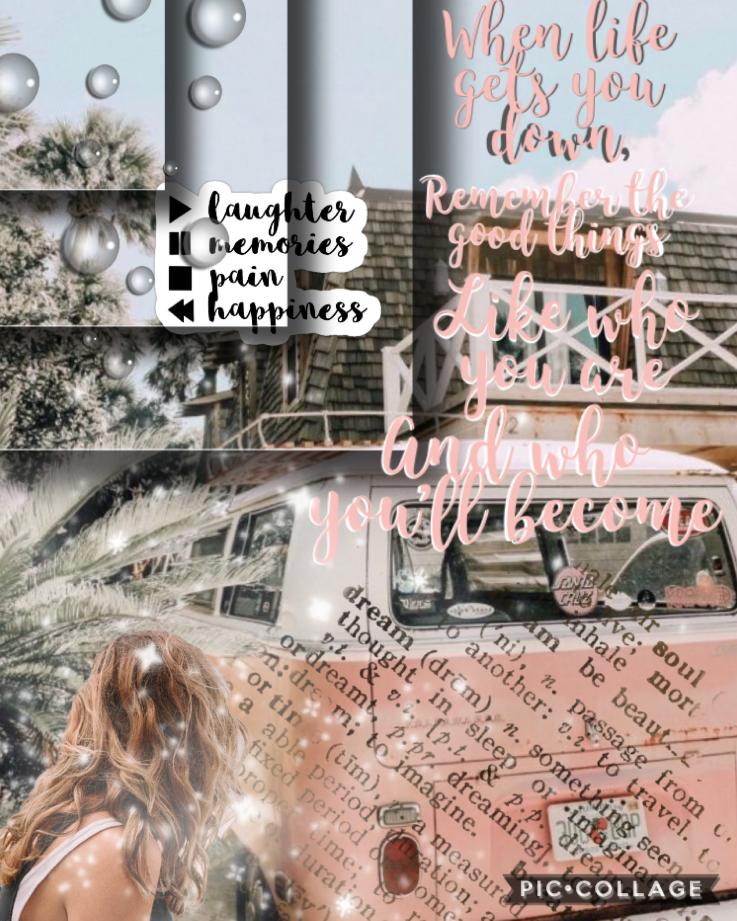 🌸TAP🌸 This took me a long time but I think it turned out really good. Like if you agree!