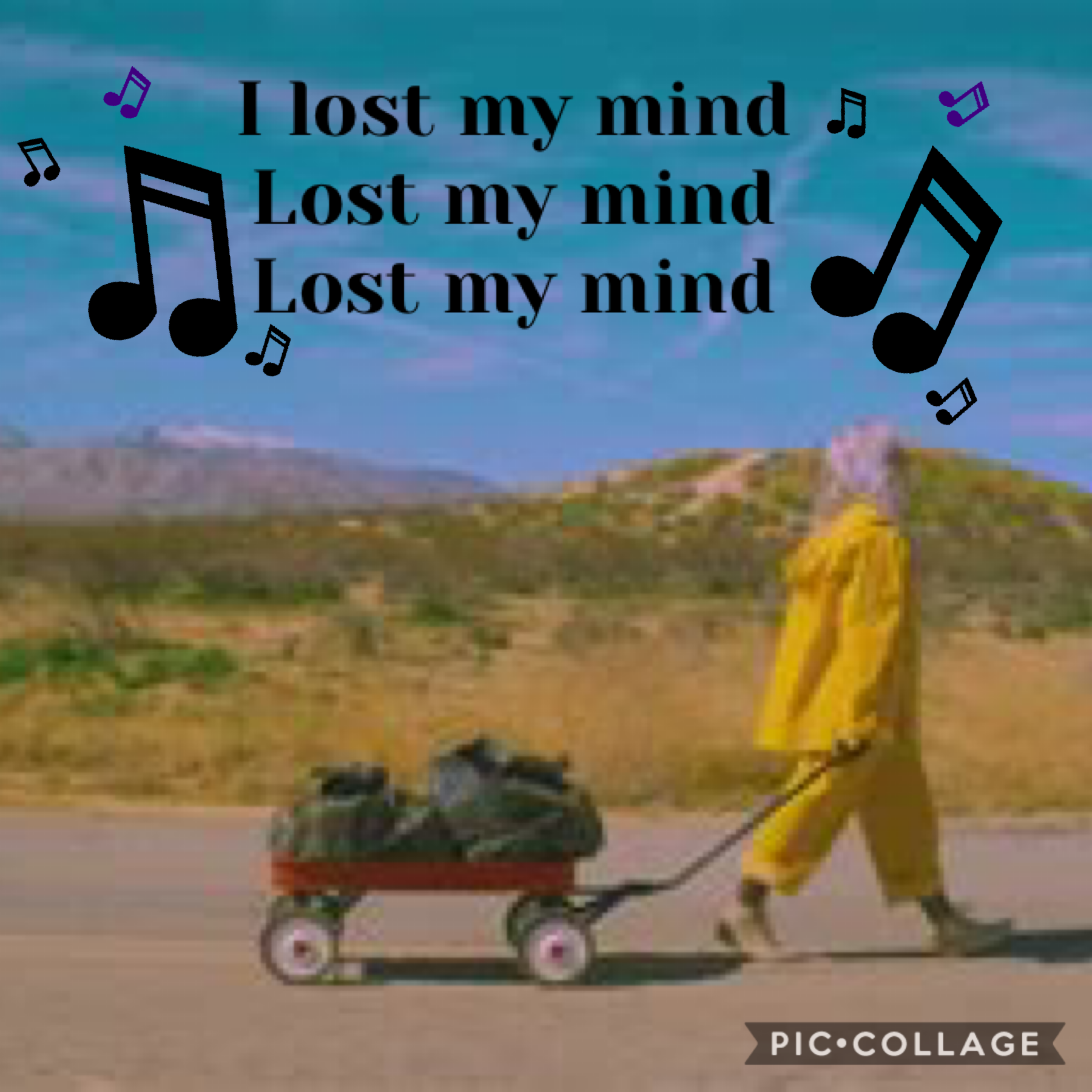 I know ur out there Billie Eilish fans! 💛💛🎵🎶