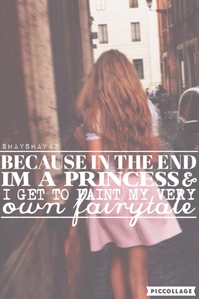 Happy Tuesday babes!!☺️🍂🍁✨credit to @colorsdulce for the quote!! I'm so sorry I haven't posted in over a week I had an edit ready but it looked so bad so this is an old edit from my iPod that I never posted😂anyway I hope you guys like this! Comment what y