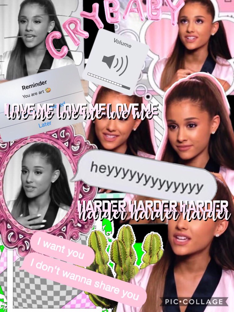 tappy💞 another edit ;) credit to cooperfun11_tutorials for the premades! wdyt?💜 let's chat ;)