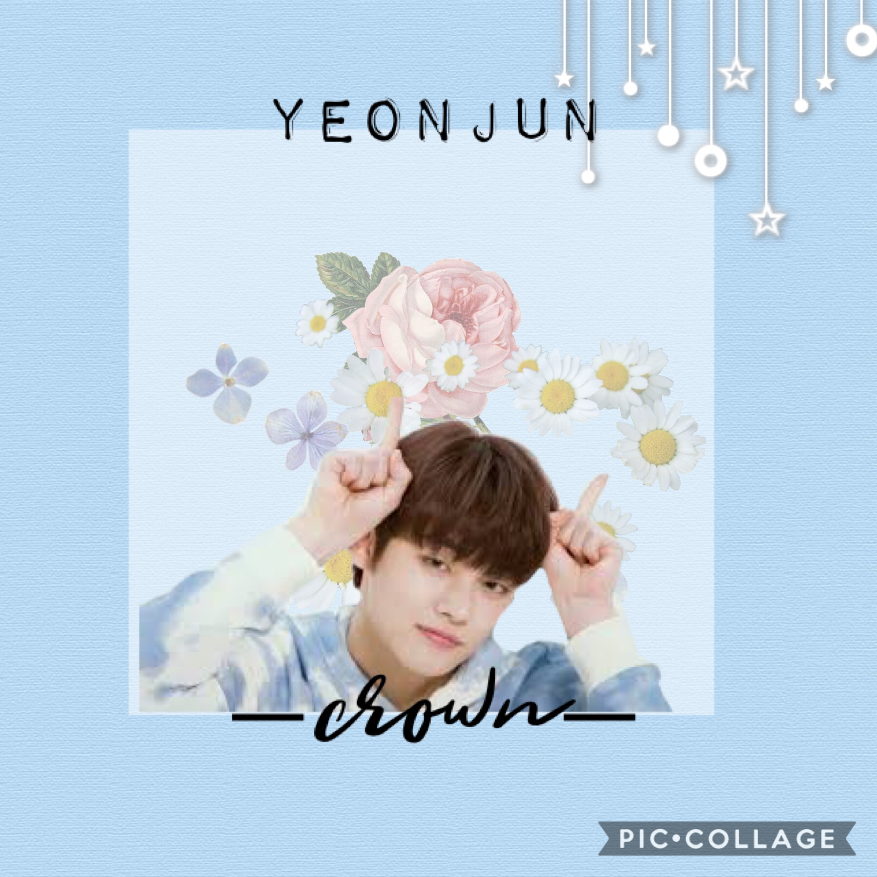 QOTD: who's your favorite/bias in TXT?  AOTD: yeonjun so far