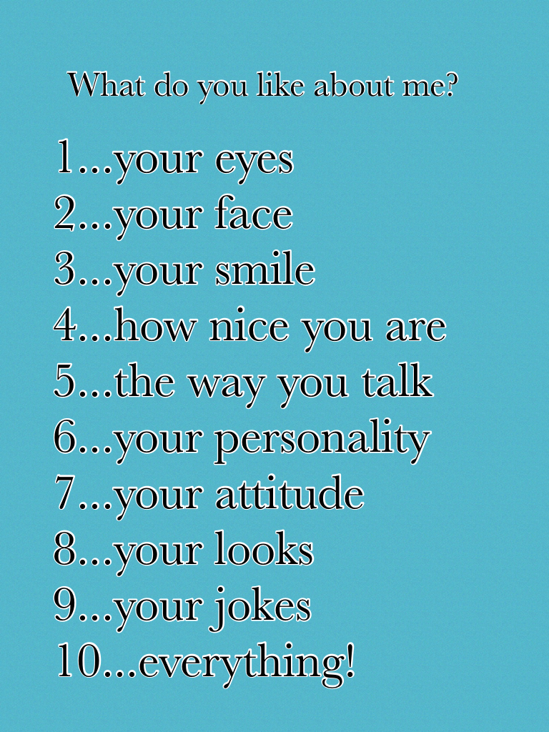 Please comment your number for me