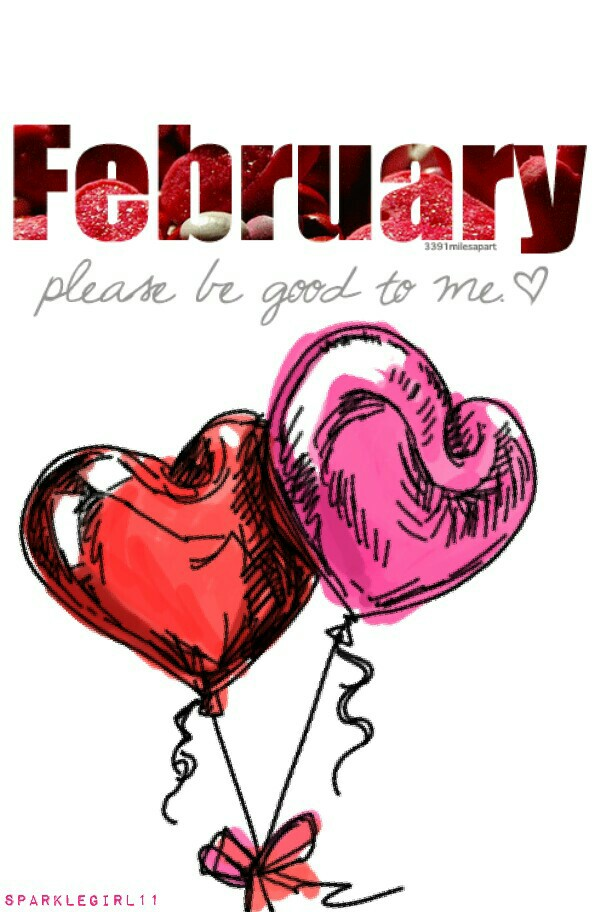 happy February!💞 BTW how do u guys put ur URL in the bio for PC with whatever message that u want in that URL? cuz I'm really stupid and still haven't figured out how to do that so I need help!😢