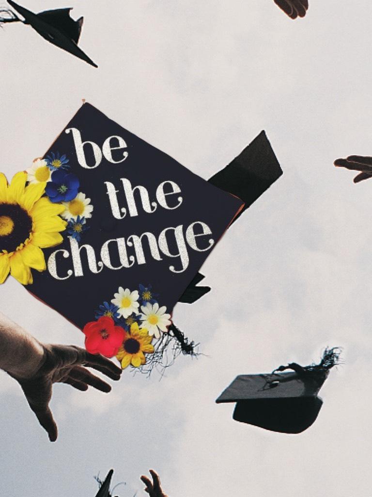 Collage by UnlovedBeauty