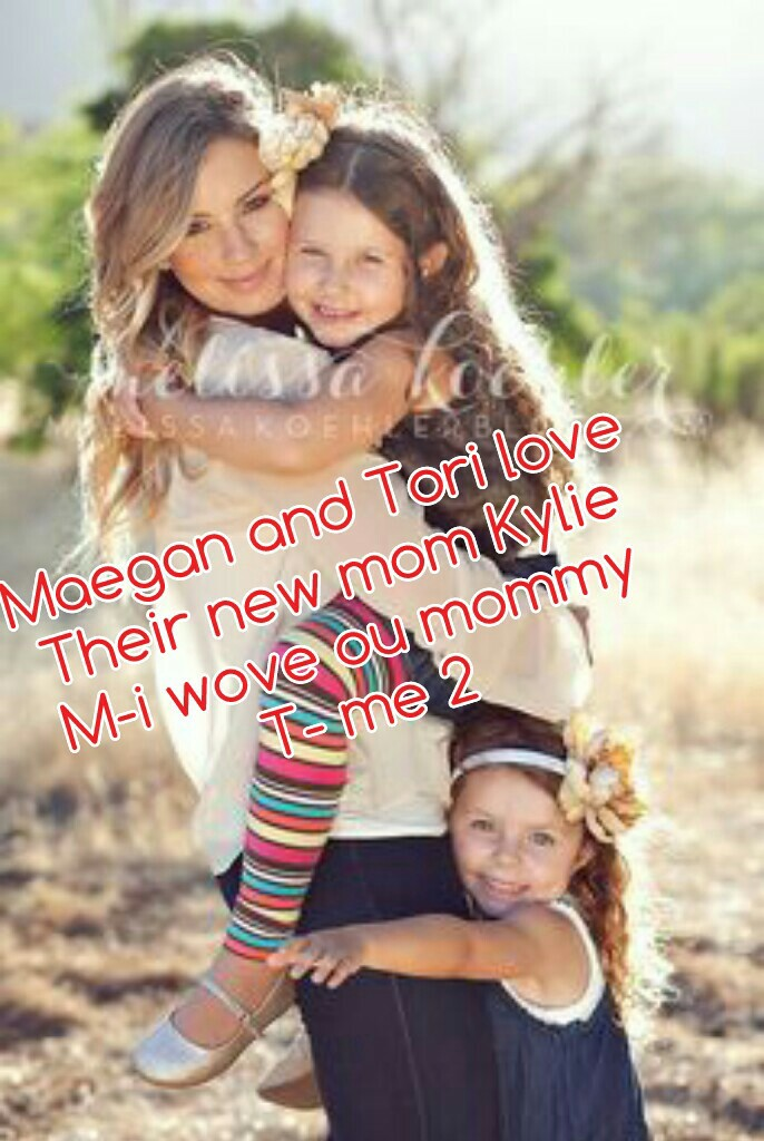 me and my two daughters My 15-year-old daughter finds it hard to accept my relationship of two years with a man who was a family friend, though my younger daughter likes him the tension causes me anguish annalisa barbieri advises.
