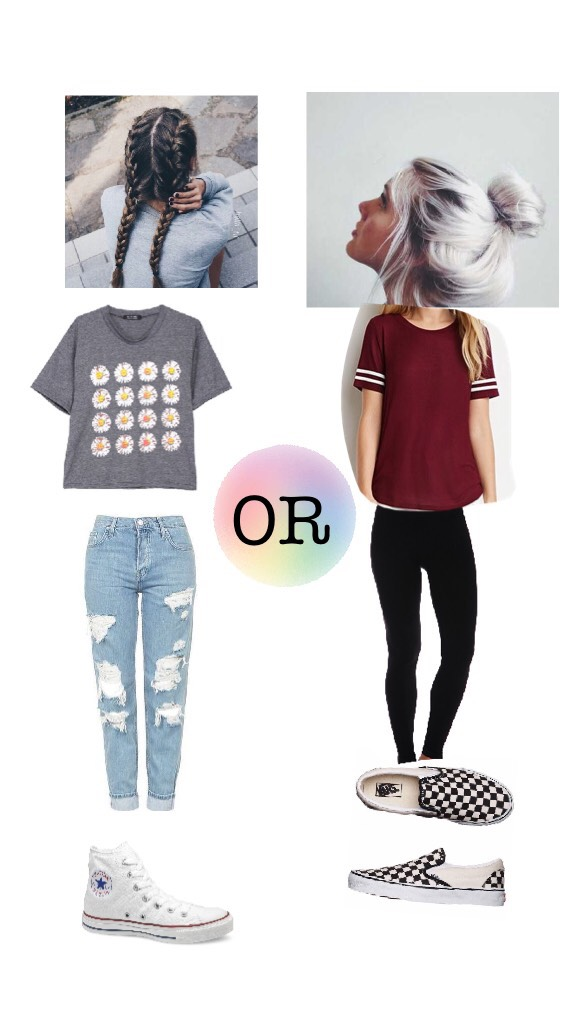 👇which one???