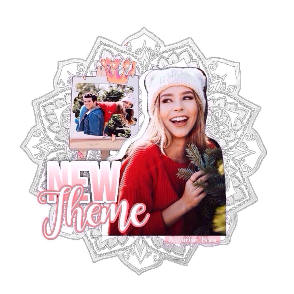 hey people! (TAP ME)💞  I just gonna start doing random edits, no themes. Ashlyn is out!🍦