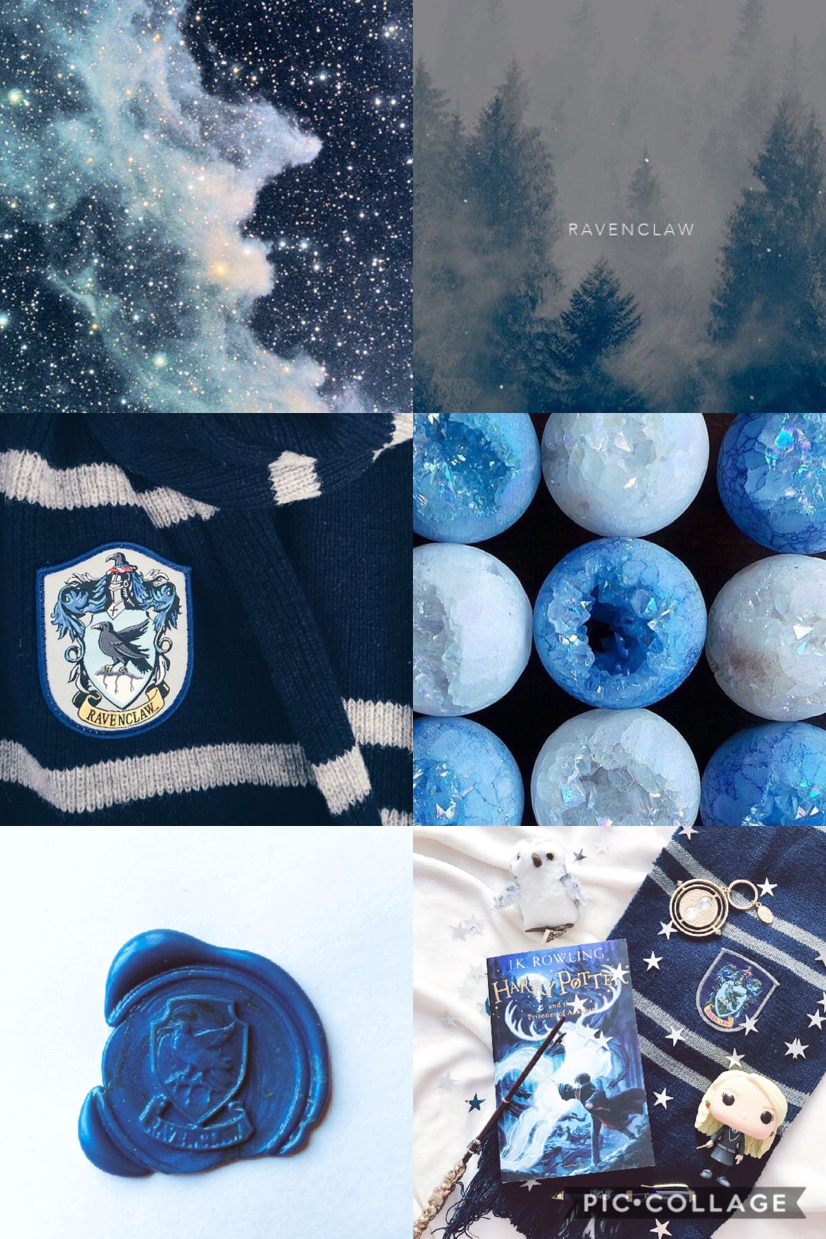 💙tap💙 •special thanks to the people who actually read all the remixes in the last post•  Qotd: house? Aotd: hufflepuff💛