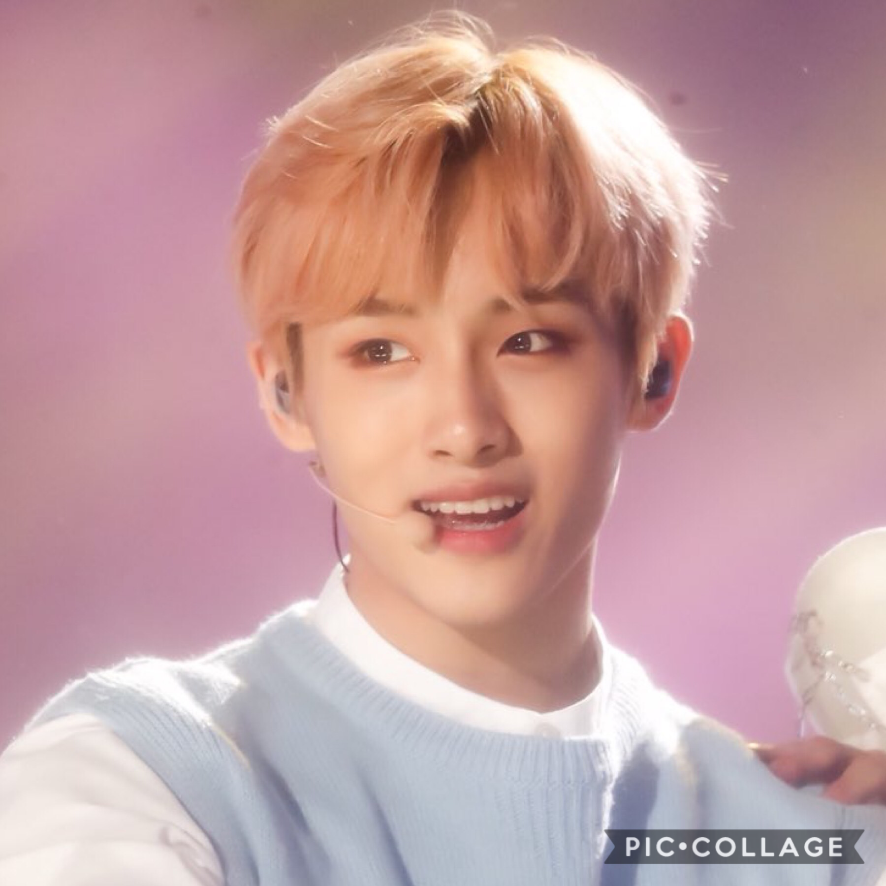 """〔 𝑇𝑎𝑝 𝑚𝑒 〕 ⁺ Newish theme ig lol anyways I've kind of started an edit but I'm in a """"writers block"""" phase rn :') ⁺ WINWIN is so beautiful I can't- but 𝑠𝑡𝑎𝑛 𝑛𝑐𝑡! ˖ also hugeeee s/o to all those ppl that are active on my acc"""