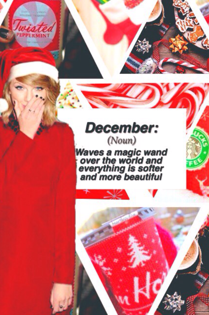 ❤️💚Press here💚❤️  I hope you like this Christmas edit. Plz fill out my icon form. 🎄Thxs🎄