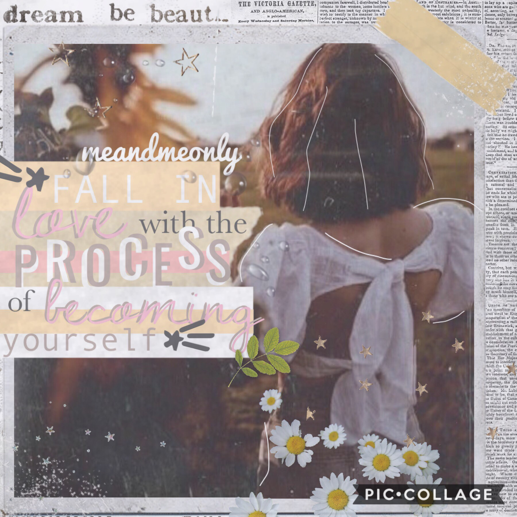 inspired by @dreamcatcher4ever💘 just a quick collage for ya cuz I promised I'll post today!! I may or post for a few days cuz I have a bunch of tests coming up, but I promise I post soon✨🌿💫 thanks for 1.7k+🦋🌸