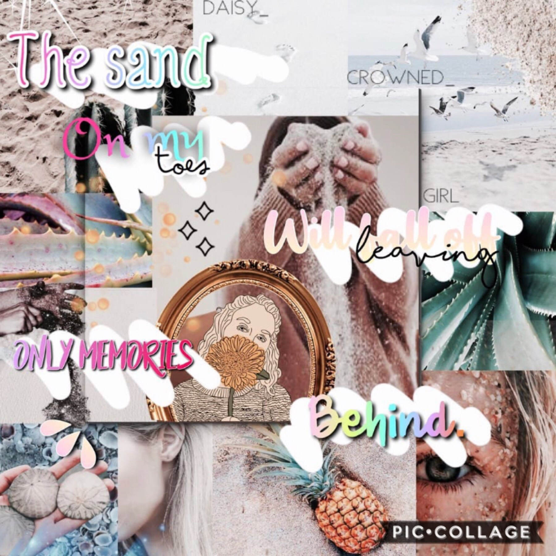 Collage by Daisy_Crowned_Girl