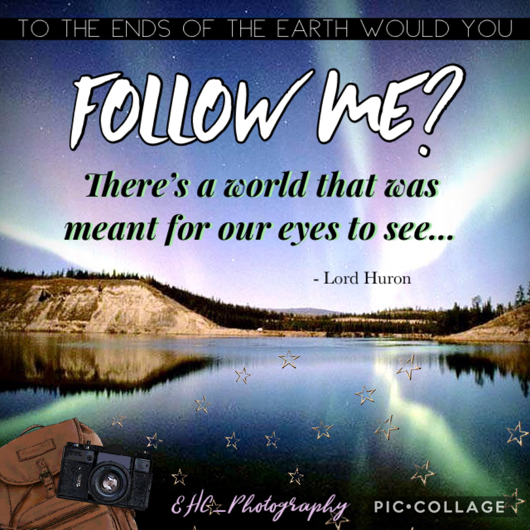 Early SOTW! 🌏 🎶 🌌 My cousin's 16th b-day party was Saturday, we went sledding (not much) and snowmobiling; I slept over too. 🛷 🎂 💐 🎁 ❄️ We also saw HTTYD: THW that night, and we got pizza. 🎞 🐲 🍿 🍬 🥤 🍕 The movie was good, it was really funny. 😂