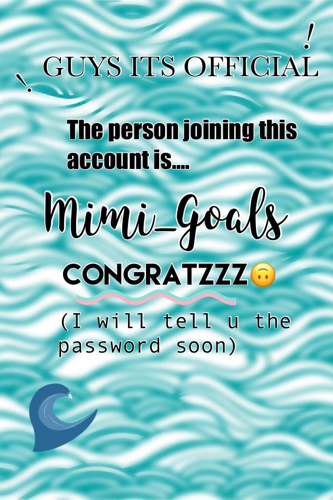 Mimi_Goals😂
