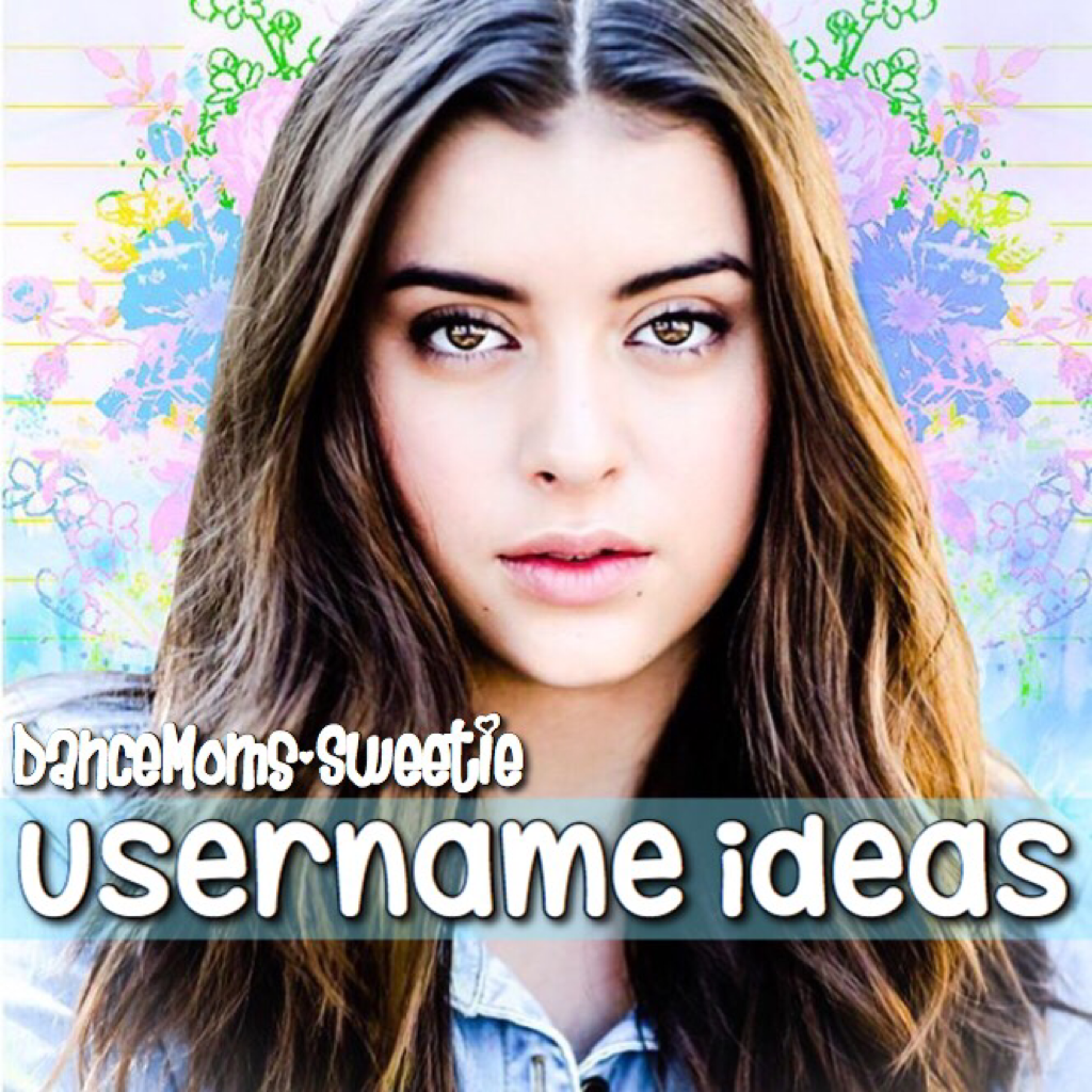So I might be doing some life hacks too😊 Check remixes for usernames