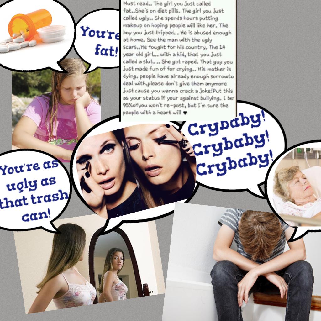 Collage by ellen_8602