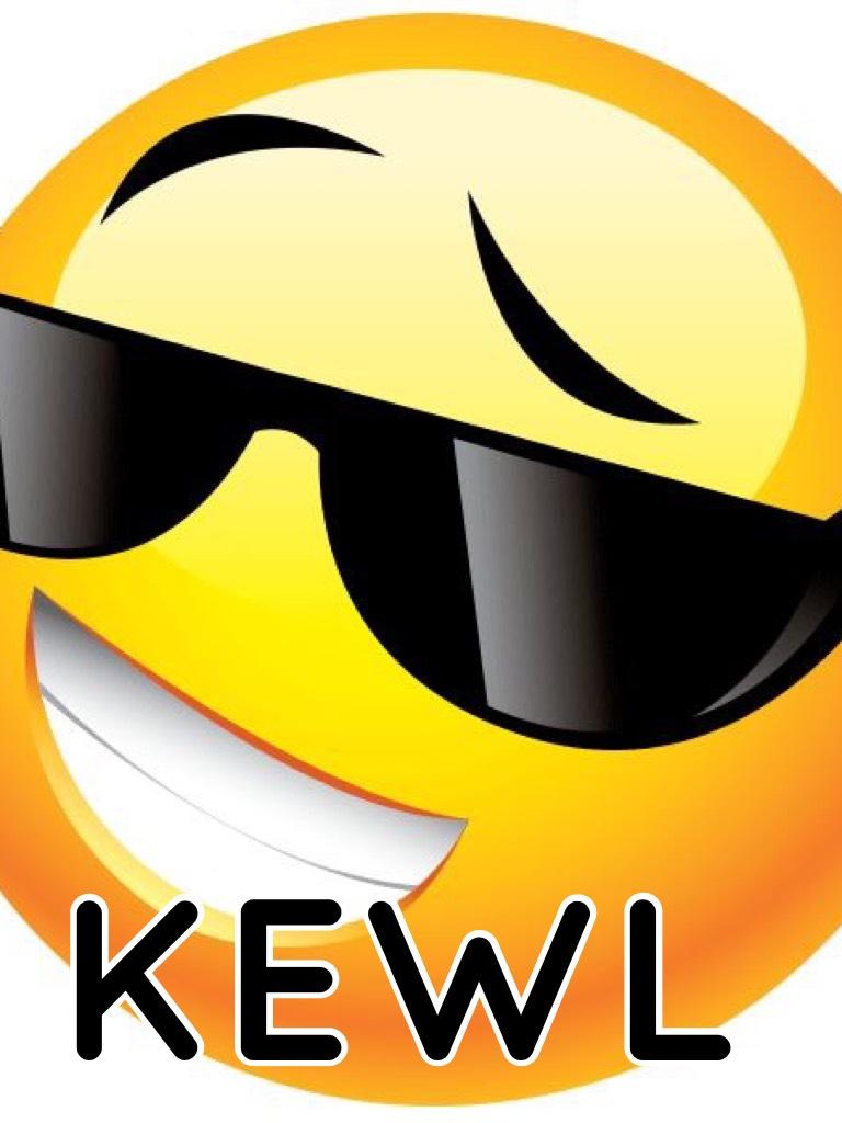 KEWL follow meh plz
