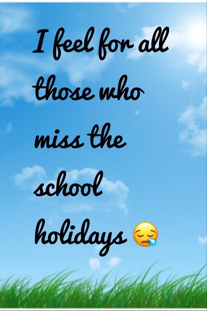 Good Bye 😢