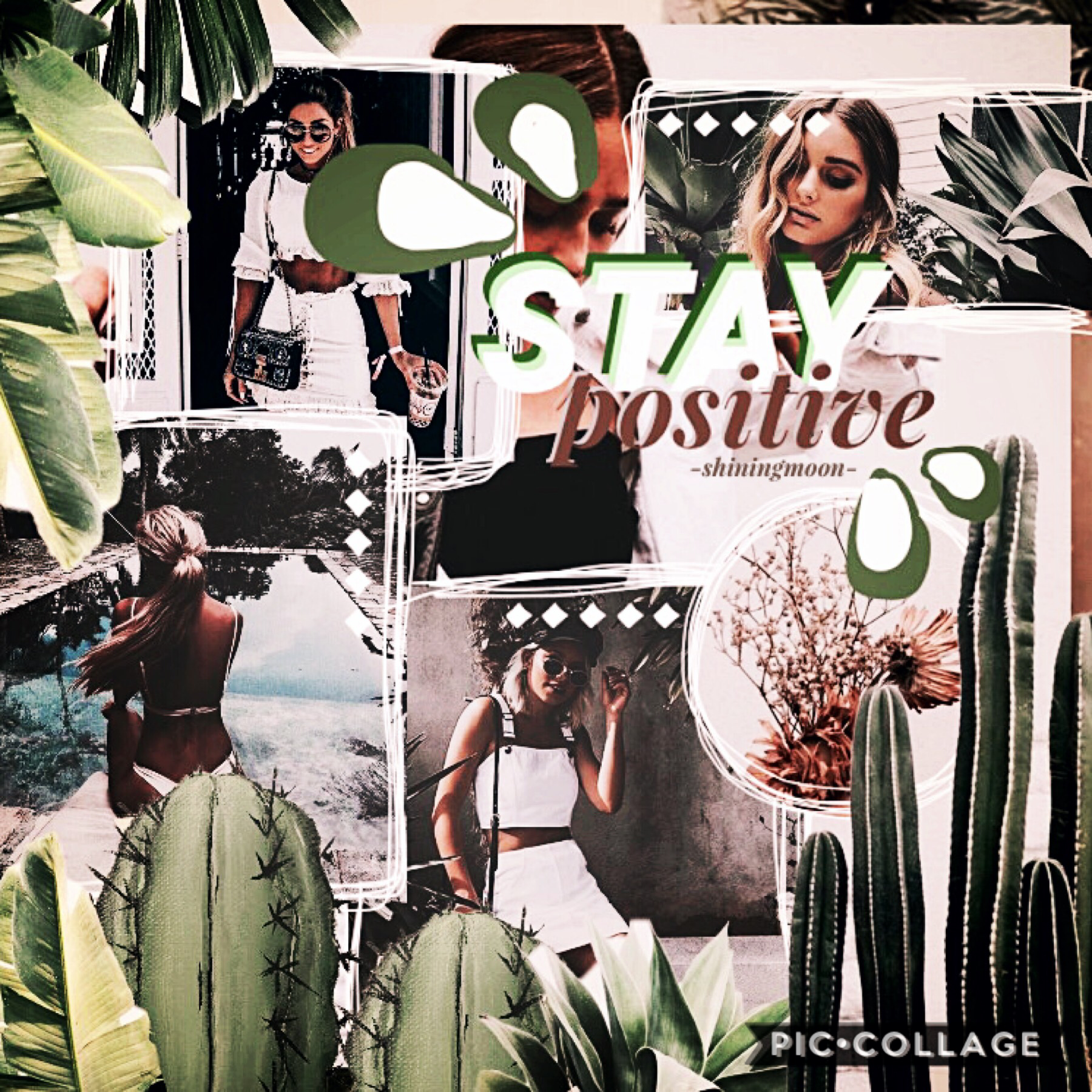 hey beautiful! thanks for 1.9k! ❤️tap❤️ this is inspired by the beautiful and talented @L0vedFlower she is my best friend in the whole world so please go check her out. ❤️ greeeen theme!