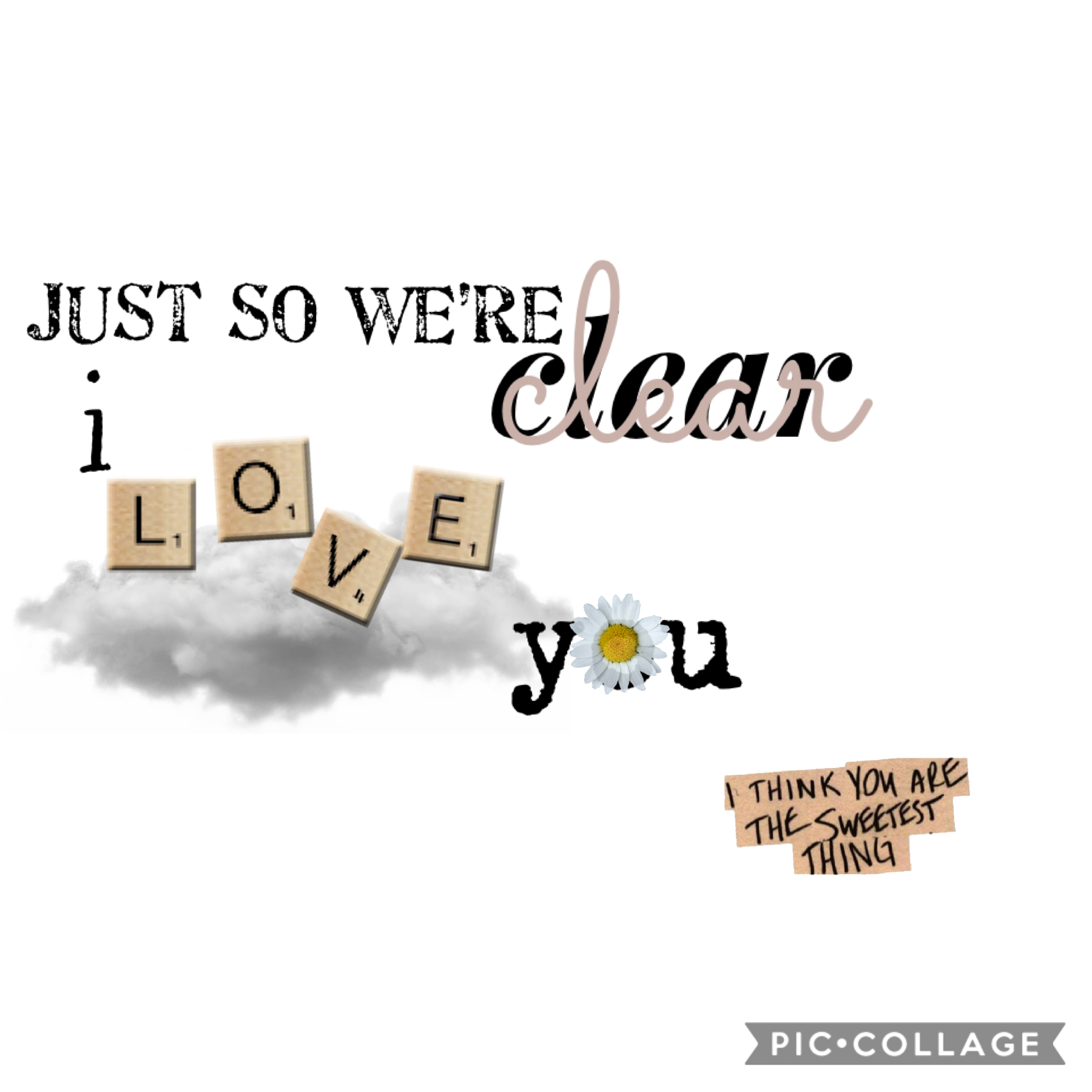 love y'all ...... you are perfect worth more than gold i am so grateful to have u in my life 😊💕💕🥰😉🌻🌻