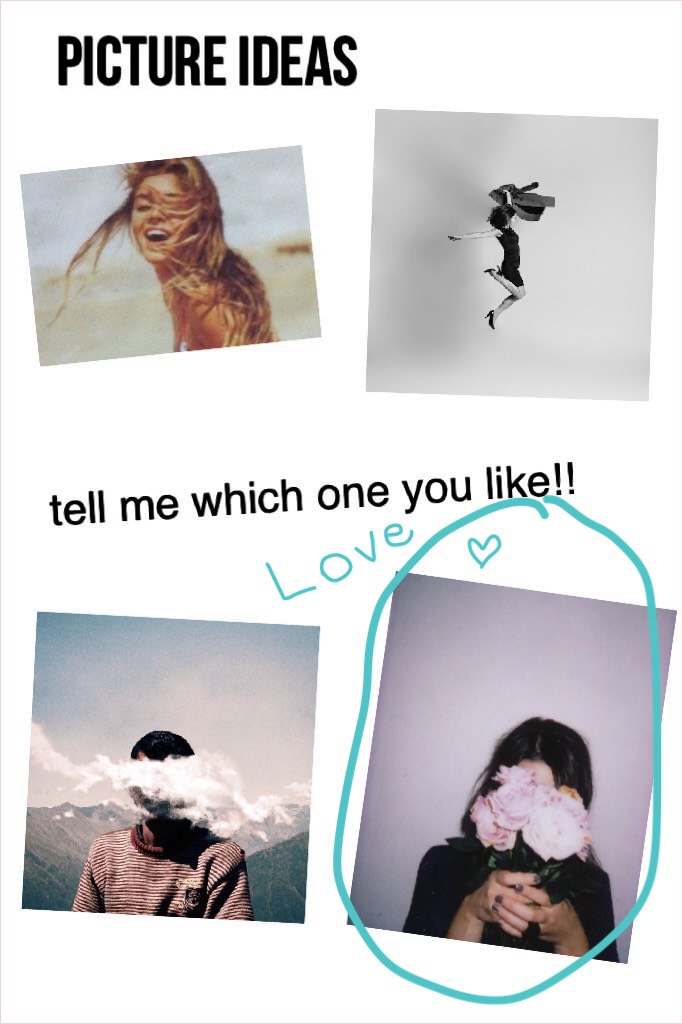 Collage by smile_love11