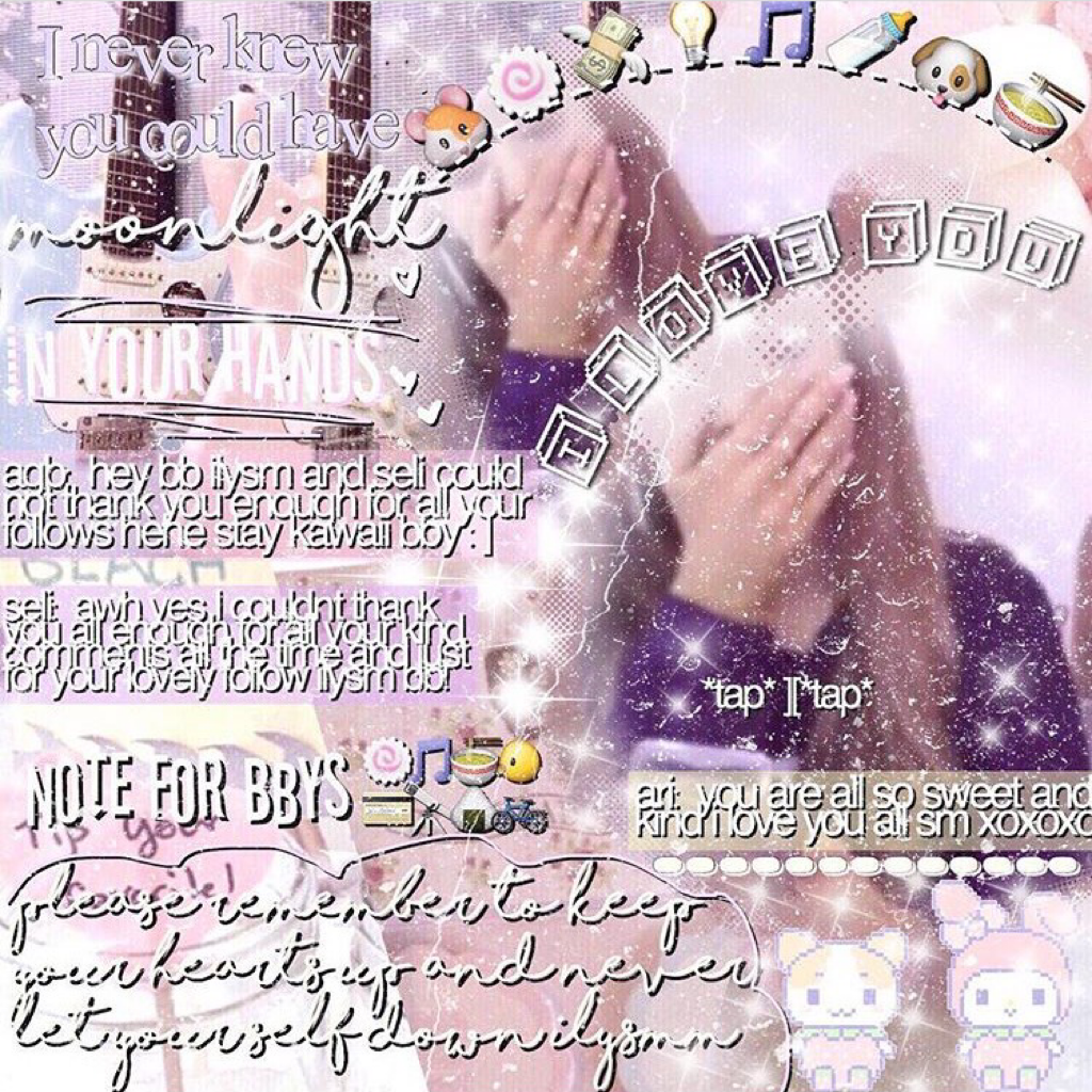🙈CLICK HERE🙈  Hello it's me again😊😂👌🏻 Here is another of my many pastel Ari edits ❤️ Please tell me if you sonny like these