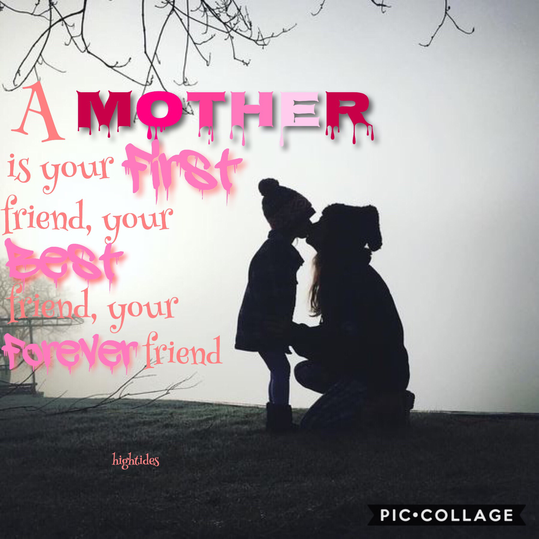 💕👩🏽🦱Happy Mother's Day👩🏽🦱💕