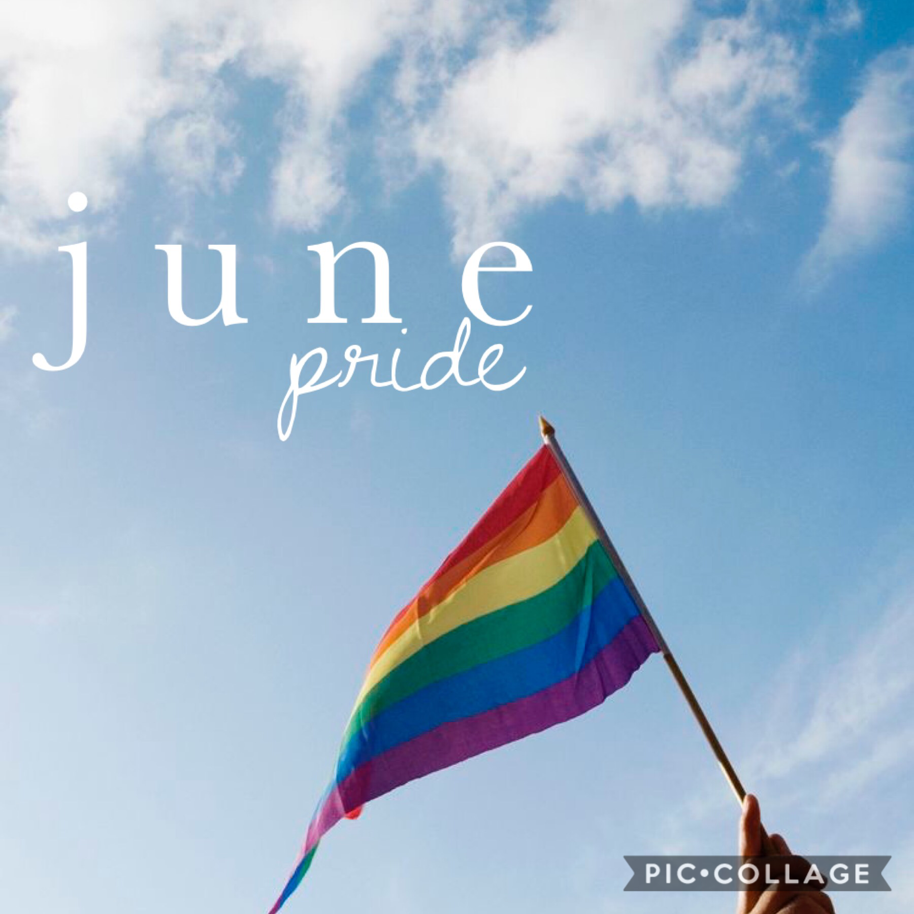 🏳️‍🌈t a p🏳️‍🌈 I know this is very simple but happy pride months guys    🏳️‍🌈 l o v e w I n s 🏳️‍🌈