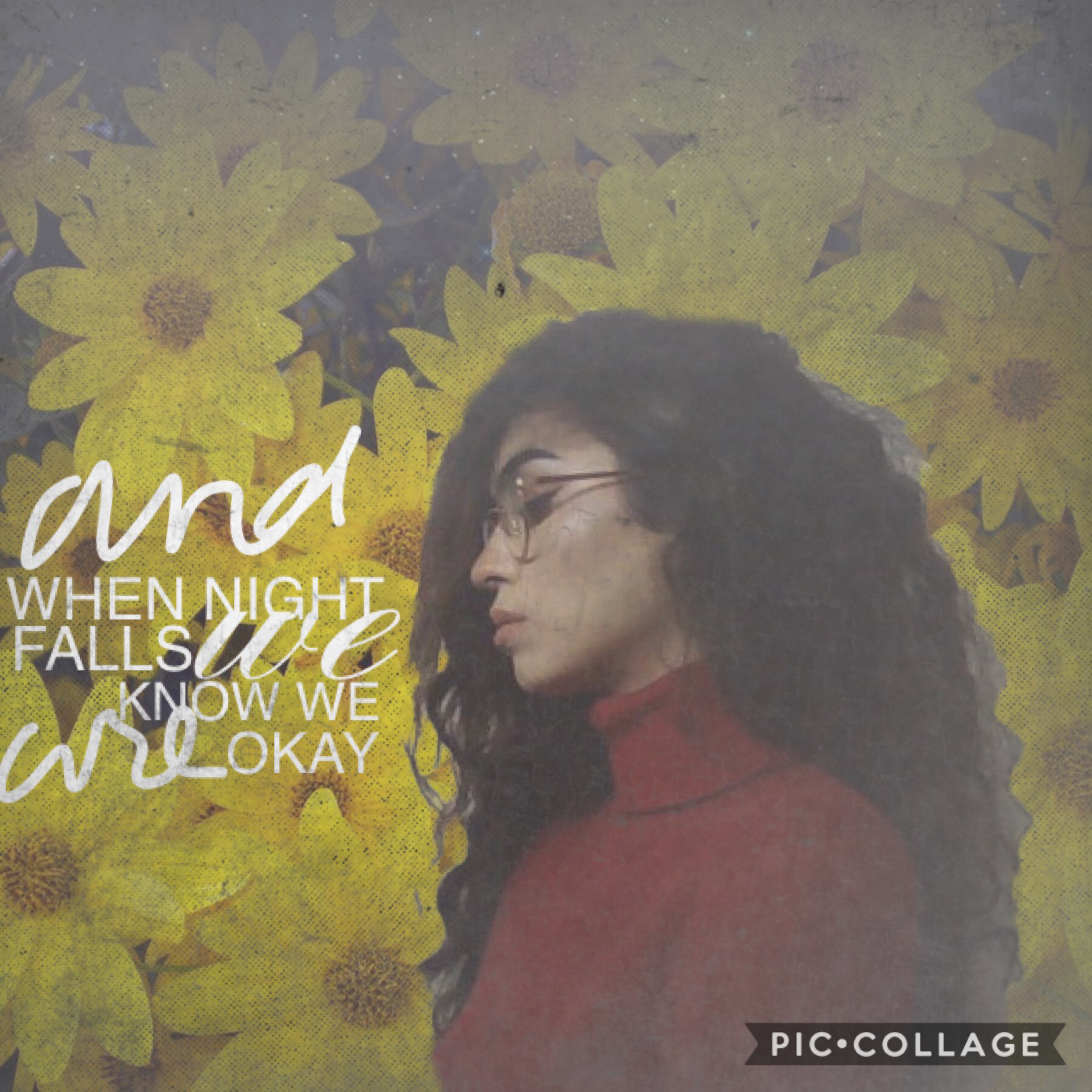 tappers  🌻 hey 🌻 it's me, lauryn! 👌🏻 this is my first collage on this account, I hope you like it! please help me spread the word about my new account! 😊 thanks 🤩💗