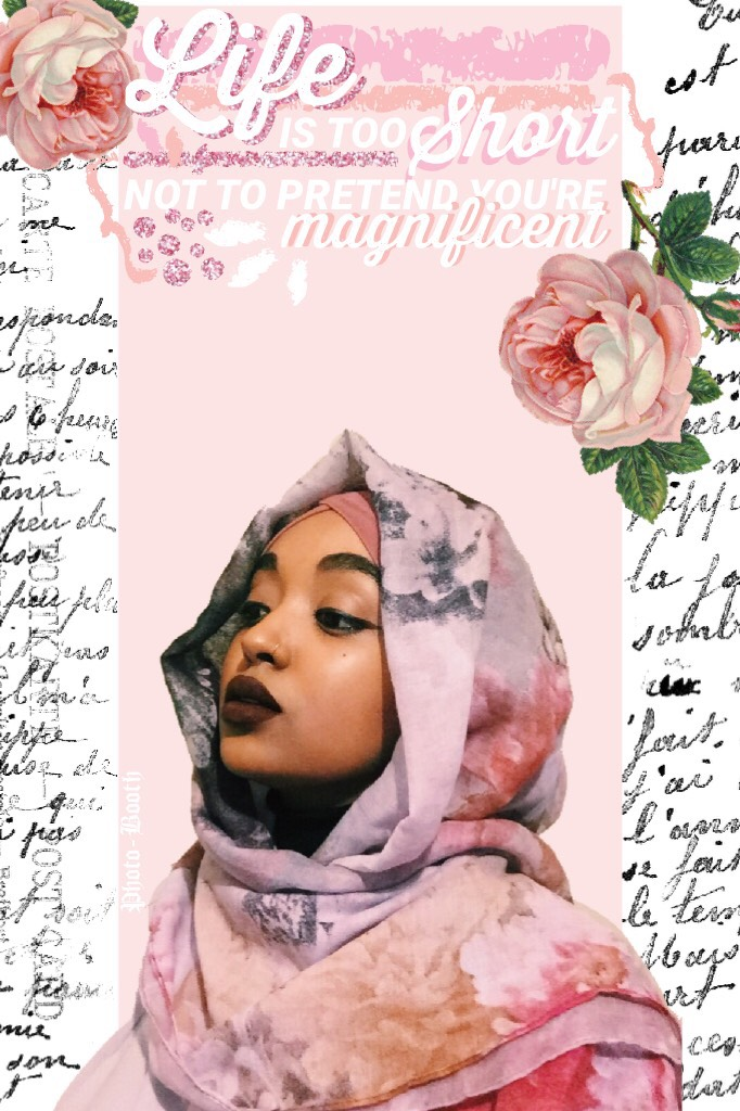 Idkkkkkkkkkkkk about this.🌄 When I look at this it kind of reminds me of the style @Triple-klf uses so kinda inspired by her.💞 BOOK RECOMMENDATIONS?☺️🌺