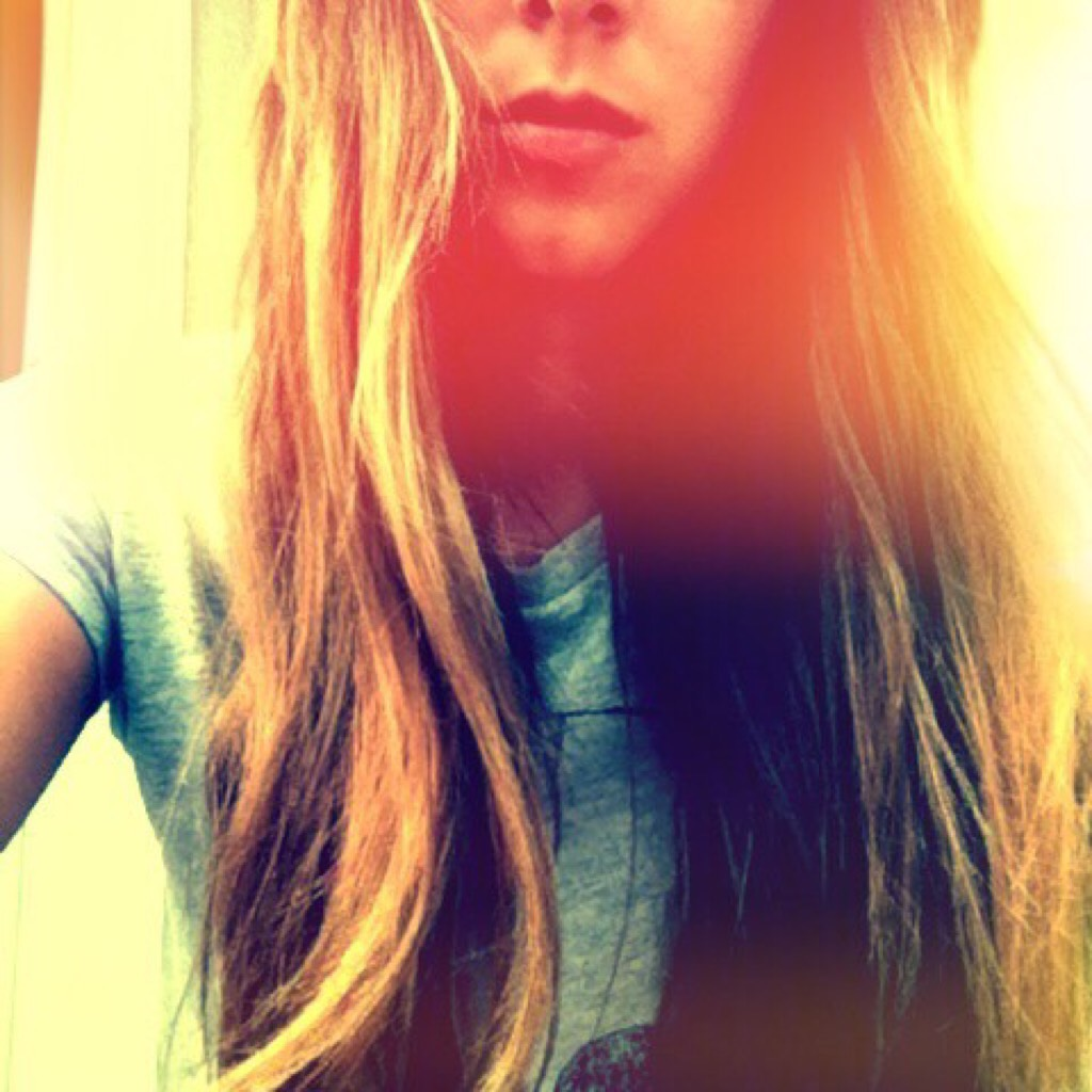 💄TAP💄 Nice tumblr girl background