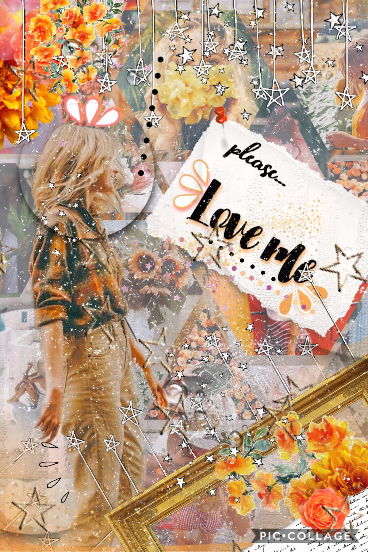 🧡Tap🧡 Hey guys-hope this one is slightly more flavoured :)   QOTD: What is ur current fav song?  AOTD: Lighthouse by GRL or maybe BlackMagic by Little Mix (I change every week lol 😂)
