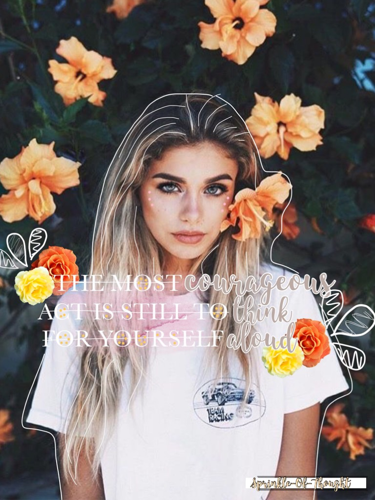 💝TAP💝 Sorry i didn't post yesterday xx School just started ill try post every other day 💕